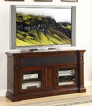 62 in. Premium TV Cabinet