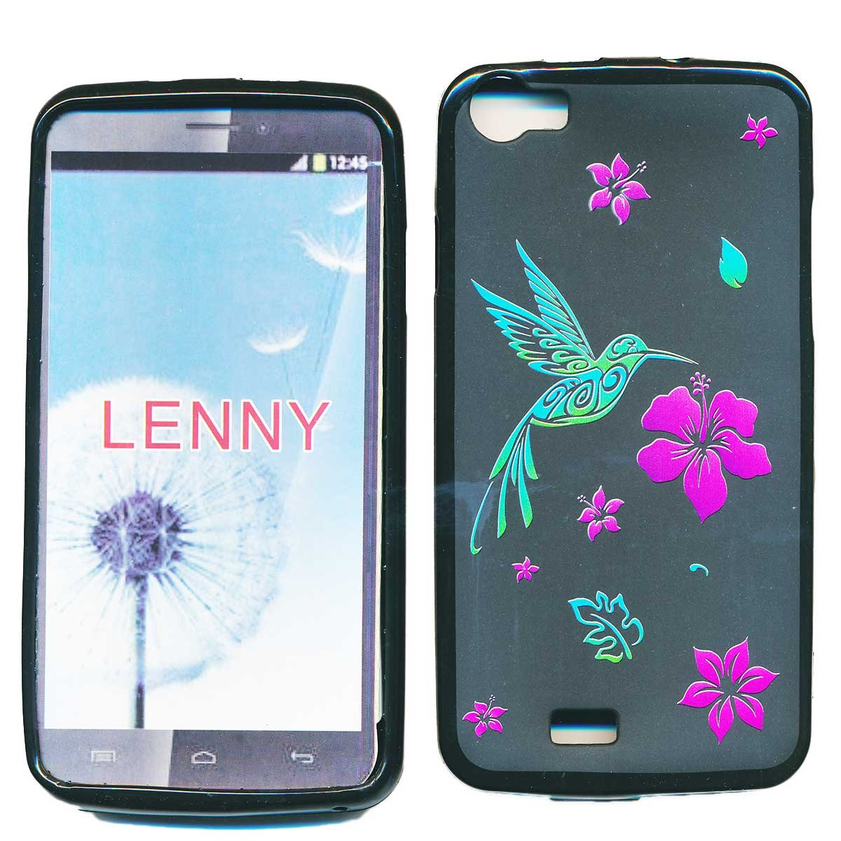 housse pochette etui coque pour wiko lenny ebay. Black Bedroom Furniture Sets. Home Design Ideas