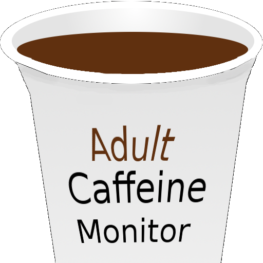 caffeine-monitor-for-adults