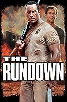 The Rundown [HD]