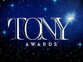 The 69Th Annual Tony Awards [HD]