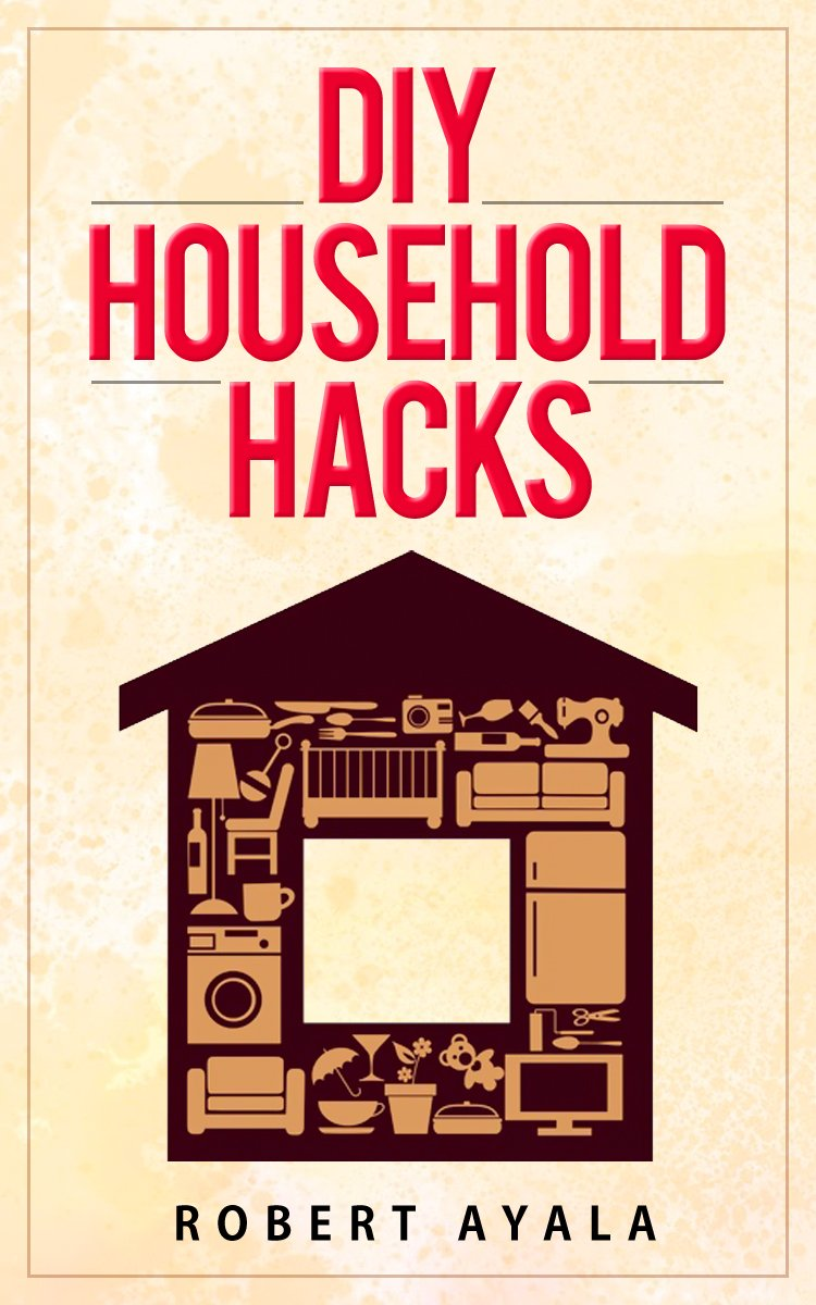 http://www.amazon.com/DIY-Household-Hacks-Productivity-Organizing-ebook/dp/B00OTWLHSE/ref=as_sl_pc_ss_til?tag=lettfromahome-20&linkCode=w01&linkId=JAA2MPCPK7JZQND6&creativeASIN=B00OTWLHSE