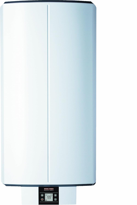 warmwasserspeicher 30 liter test abdeckung ablauf dusche. Black Bedroom Furniture Sets. Home Design Ideas