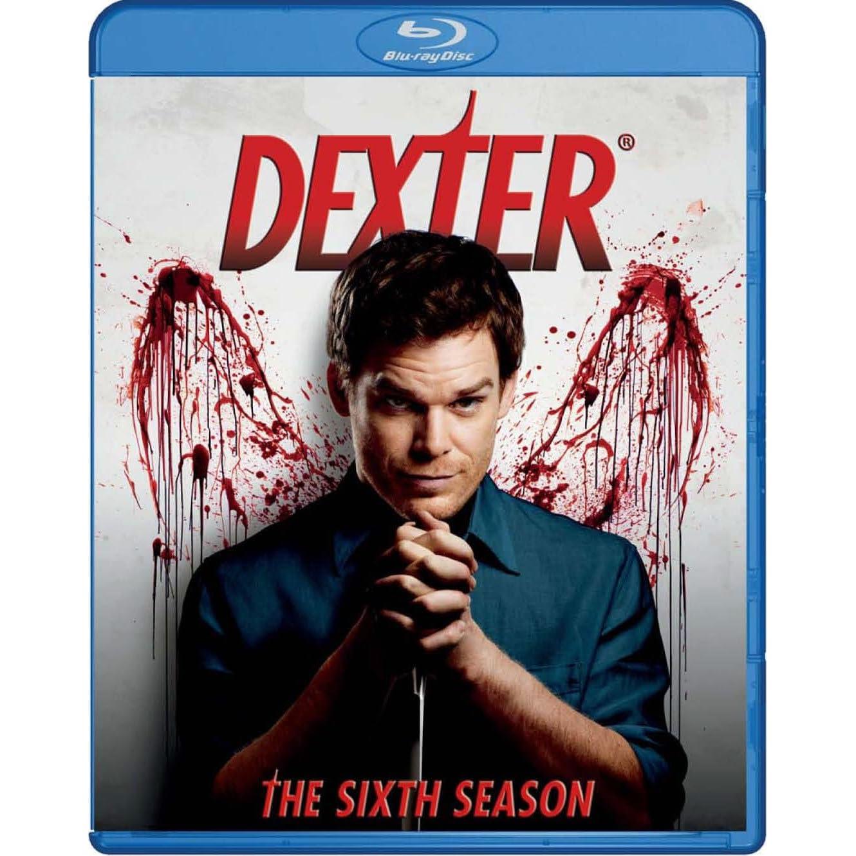 Dexter S6