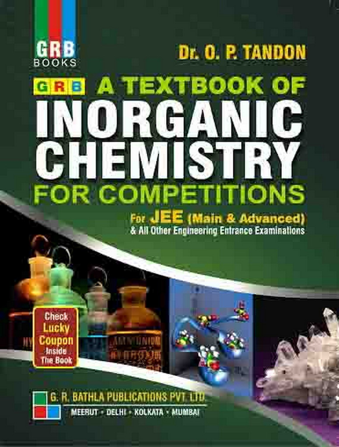 buy inorganic chemistry for competition for iit jee book online buy inorganic chemistry for competition for iit jee book online at low prices in inorganic chemistry for competition for iit jee reviews