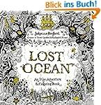 Lost Ocean: An Underwater Adventure a...