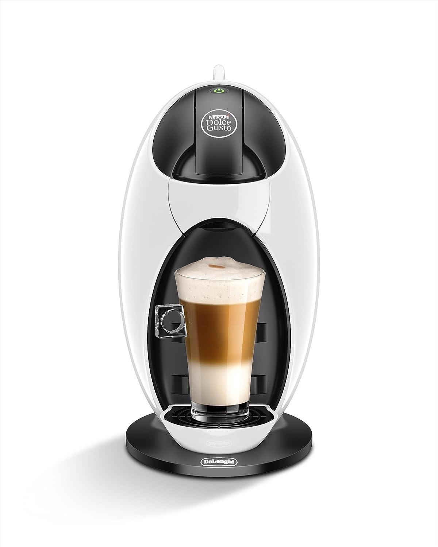 Kaffeemaschine DeLonghi Dolce Gusto EDG 250.W Jovia