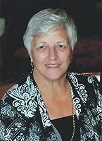 Judy A. Knox