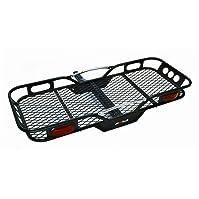 cargo carriage reviews - ROLA 59502 2