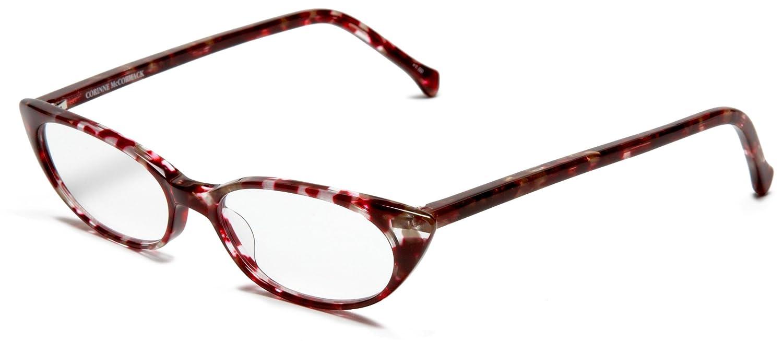 Eye Glasses Store Usa