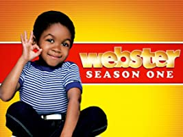 Webster, Season One