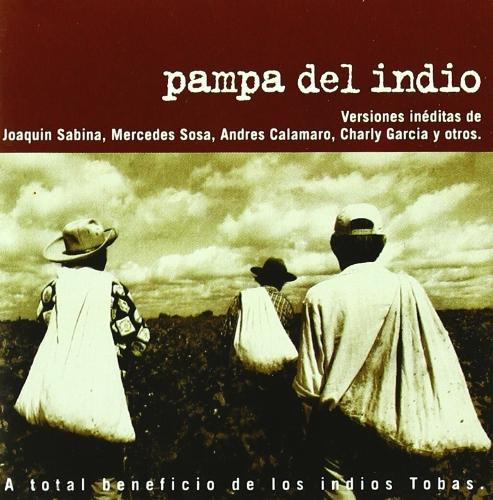 pampa-del-indio