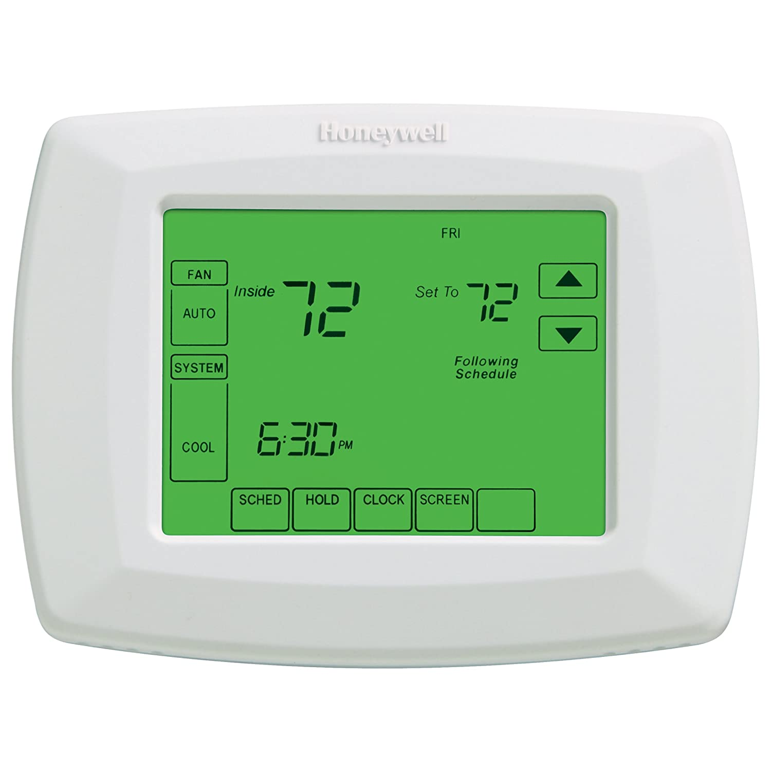 8 wire thermostat wiring diagram with Honeywell Programmable Thermostat Blogspot on P 0996b43f80759c3c further Single Pole Vs Double Pole Wiring Diagrams besides Dgaa070bdtb Coleman Gas Furnace Parts further Install The Honeywell Lyric Thermostat Like A Pro together with Topic.