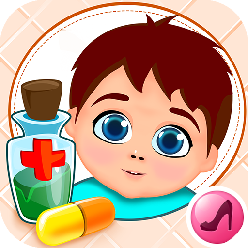 baby-clinic