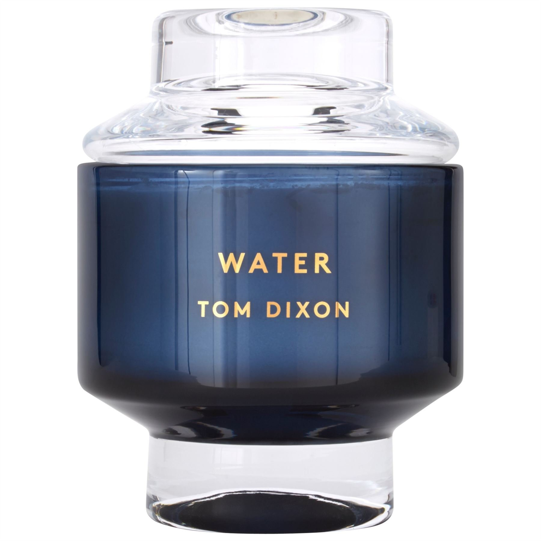 Buy Water Scented Candle Now!