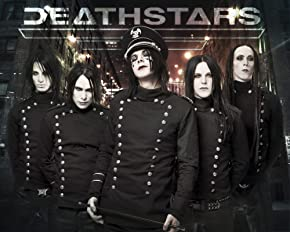 Image of Deathstars