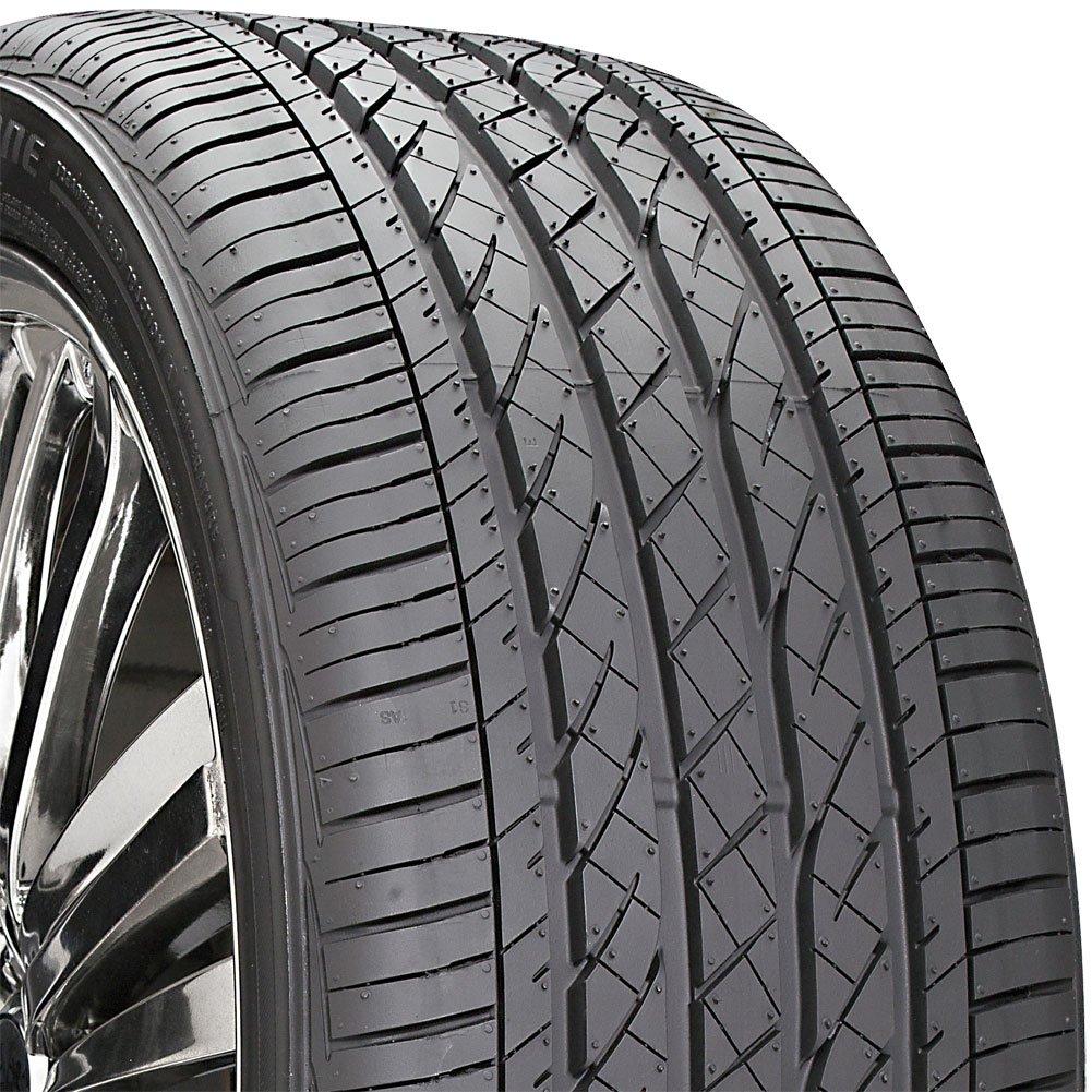 цена Bridgestone Potenza RE97AS Radial Tire - 225/45R17 94W онлайн в 2017 году