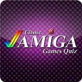 Amiga Games Quiz