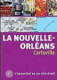 echange, troc Nathalie Jordi - La Nouvelle-Orléans