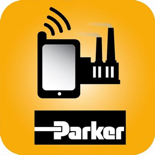 parker-remote-manager