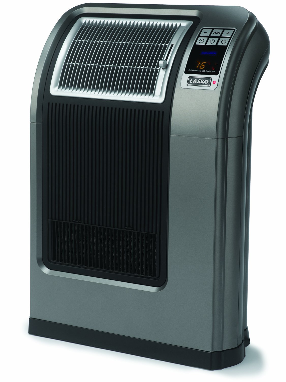 The Best Space Heater For A Basement Giftworm Com