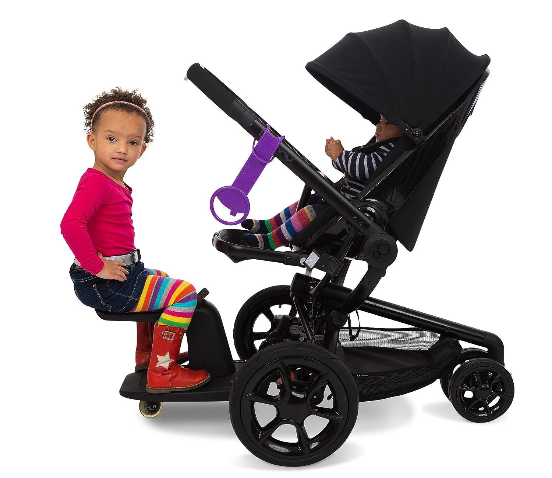 dostawka do wózka dla dzieci