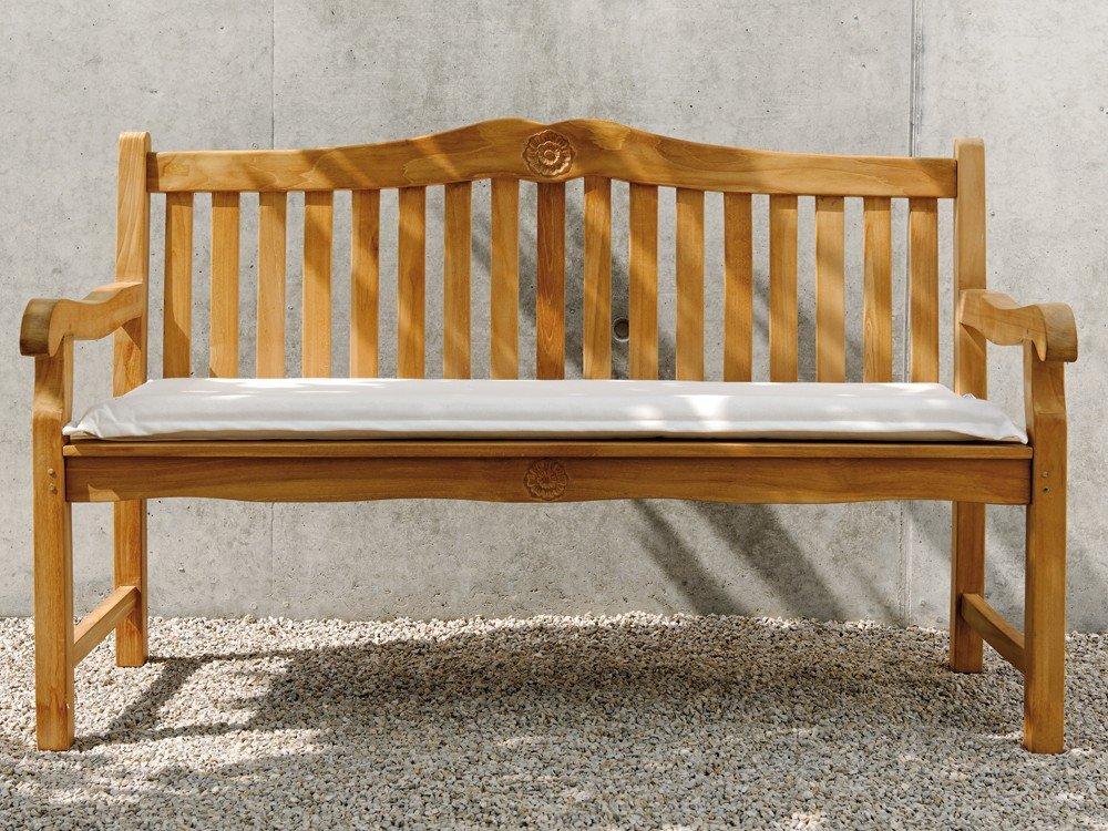 Stern 427880 Teak-Bank Tulip, Sitzbreite 140 cm bestellen