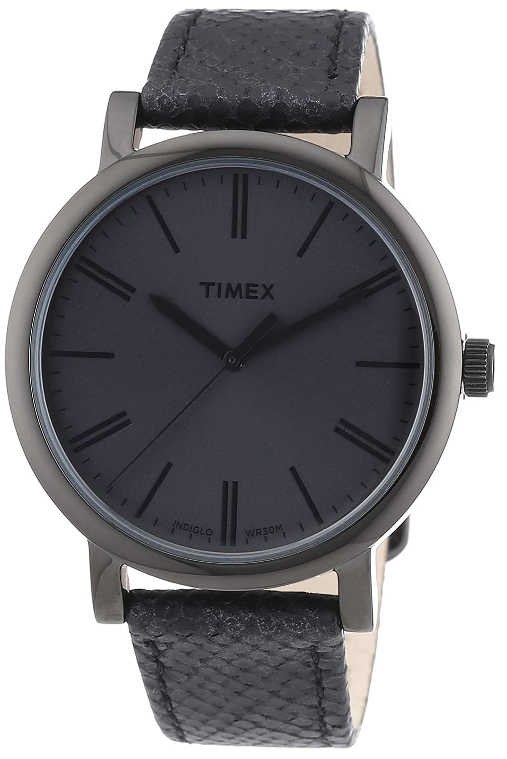 Timex T2N959 Ladies Originals EZ Readers Watch timex t2m875