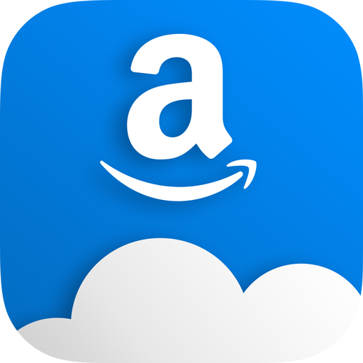 Amazon Drive (Cloud Drive Android App compare prices)