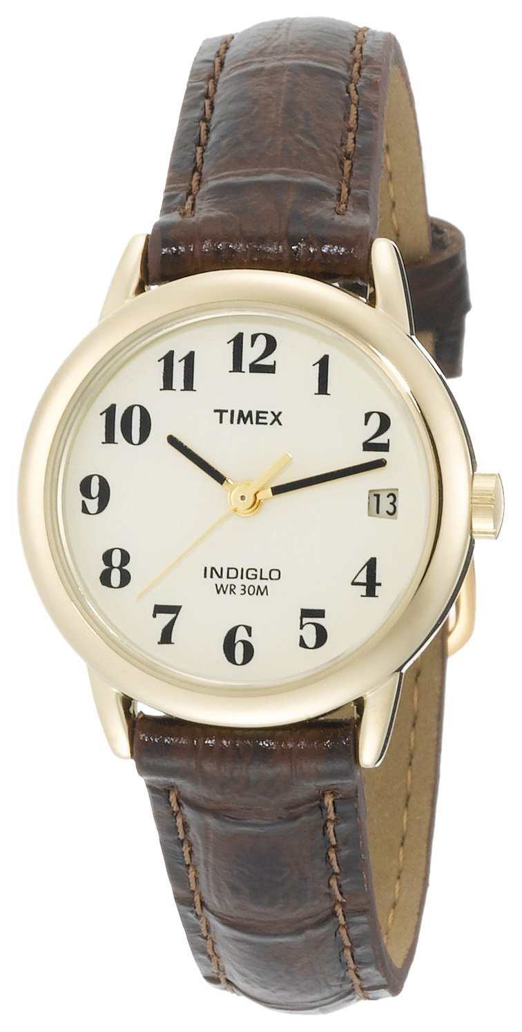 black friday timex watches womens