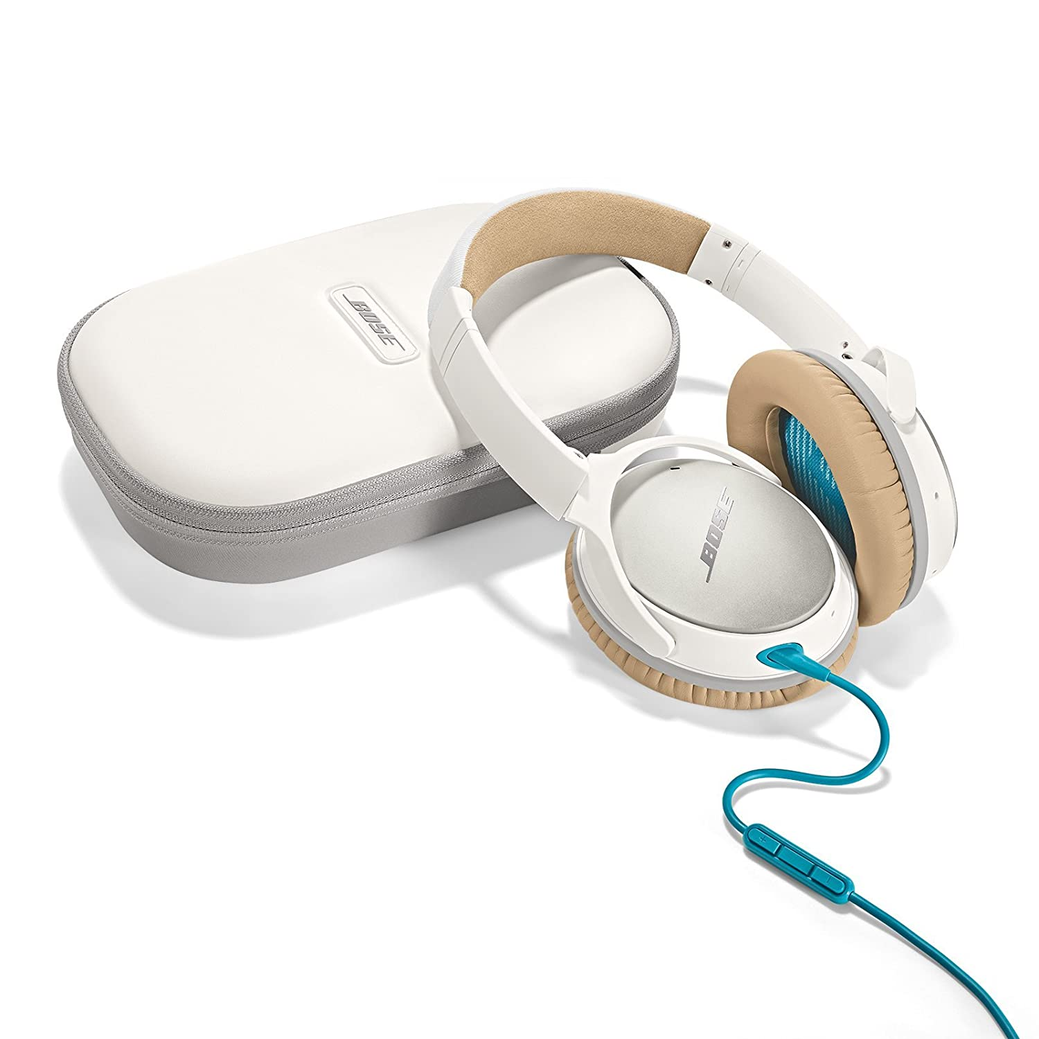 Top 5 Best Noise Cancelling Headphones for Studying