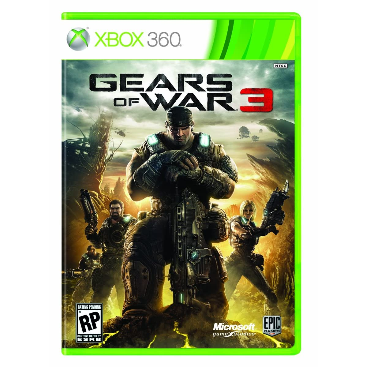 game, games, video game, video games, xbox, xbox360, x360