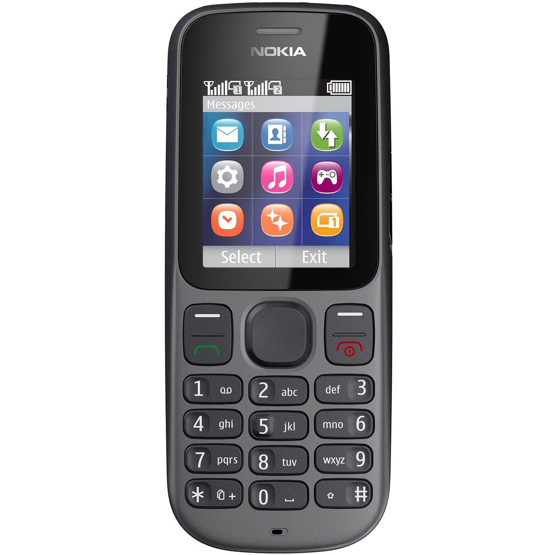Nokia-Nokia-101-Dual-SIM-Music-Phone-Unlocked-Phantom-Black