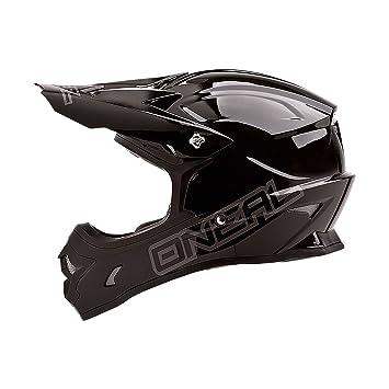 3Series Helmets