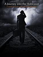 A Journey into the Holocaust (English Subtitled)