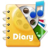 Happy Diary ~ OOZIC TECHNOLOGY CO., LTD