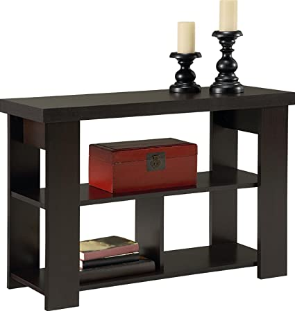 """Generic 60"""" Hollow Core TV Stand"""