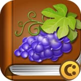 Grapes Recipes Free