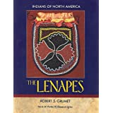 The Lenapes (Indians of North America)