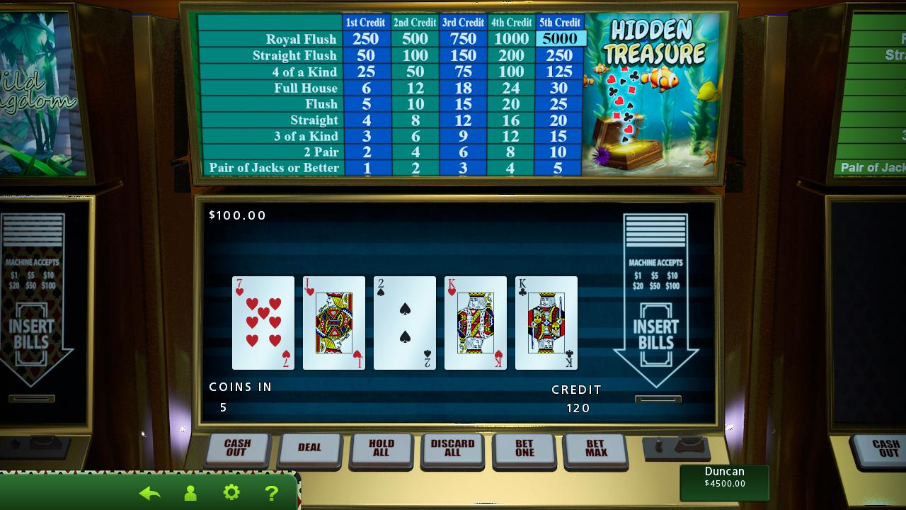 casino games software for pc