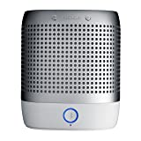 Nokia Play 360 Bluetooth Speaker -White