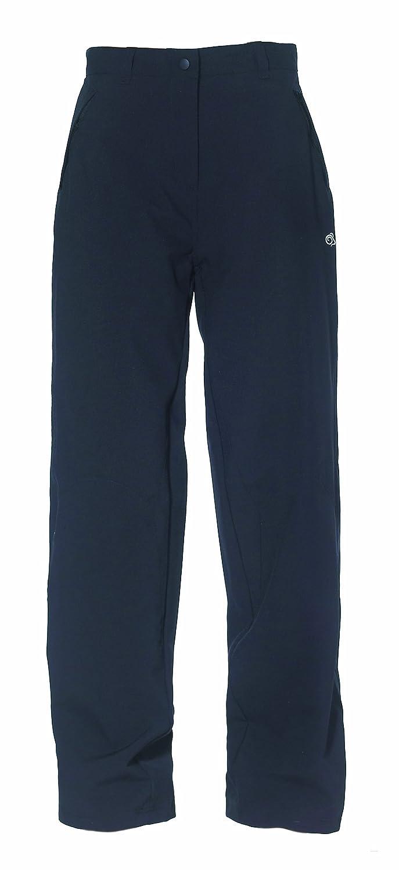 Craghoppers Damen Hose Aira Stretch Trouser Regular Length kaufen