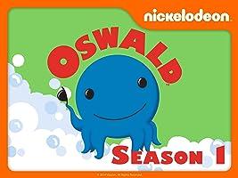 Oswald Season 1