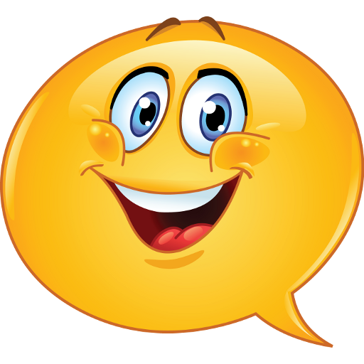 Amazon.com: Emoji World 3 - Still Smiling: Appstore for Android