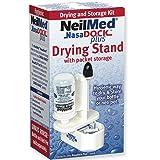 NeilMed Nasadock Plus Stand (Tamaño: 1-Pack)