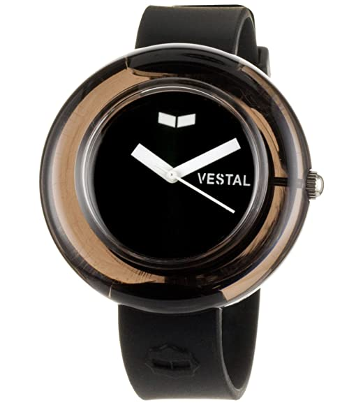 70% or More Off Vestal Watches