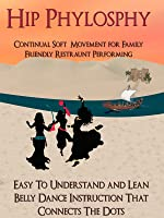 Continual Soft Moves For Family Friendly Restaurant Performing