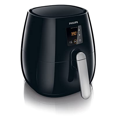 best philips airfryer