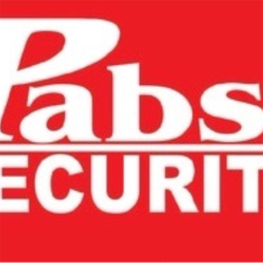 pabst-secure
