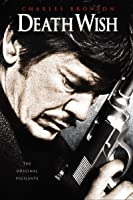 Death Wish [HD]